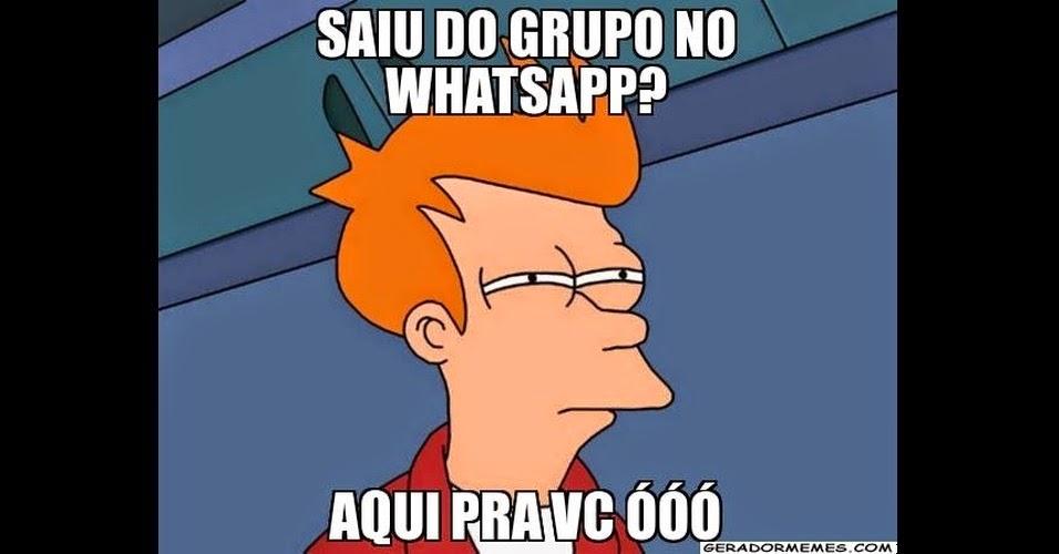 Imagens Para Status Pra Whatsapp Facebook Pinterest E Etc: Divertido ZapZap: Pra Postar No Seu Grupo