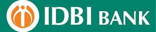 idbi bank customer care number