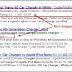 Apa itu  Google Rich Snippet
