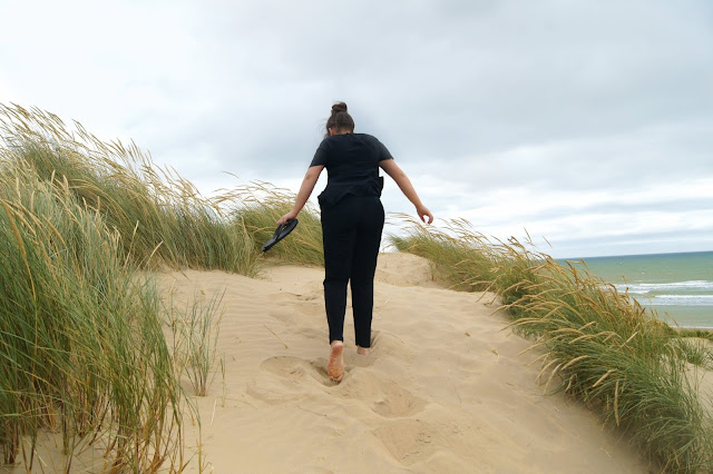 sand-dunes-camber-sands