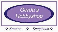 http://www.gerdas-hobbyshop.nu/