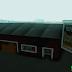 Oficina Suspen house