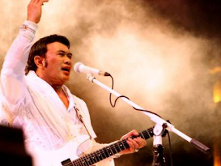 Download Lagu Mp3 Rhoma Irama Soneta Volume 12 - Full Album Renungan Dalam Nada - (Yukawi) Lengkap