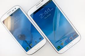 Samsung Galaxy Note III to Launch on September 4th