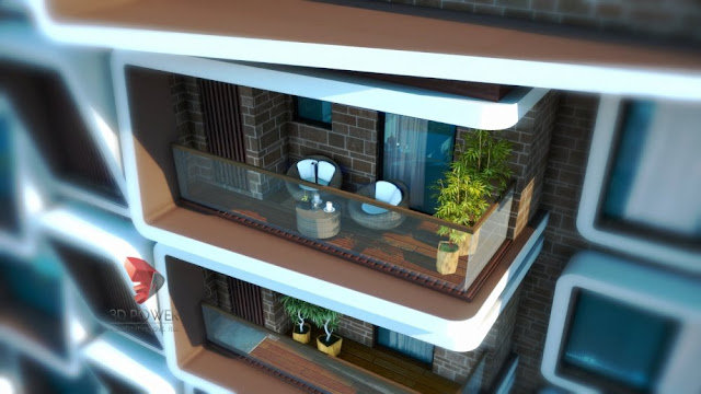 3d-architectural-outsourcing-company-apartment-day-view