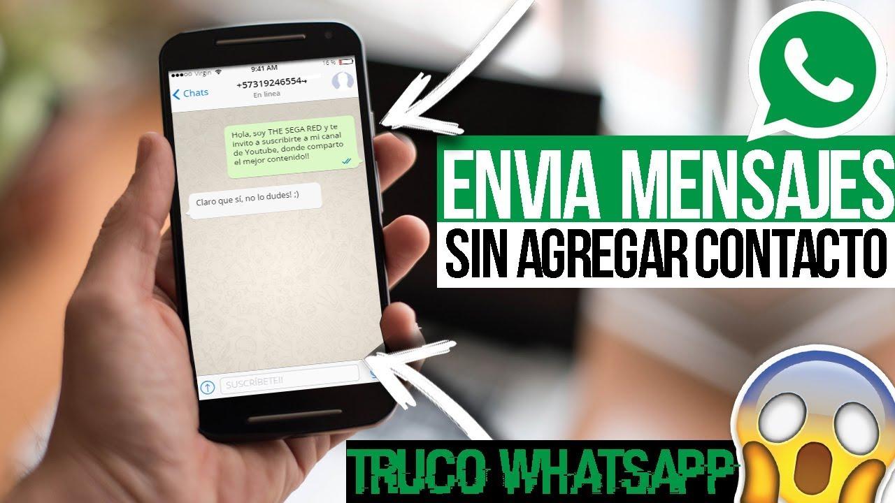 Whatsapp Esto