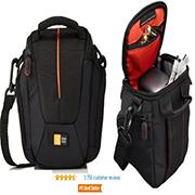 nikon-d3100-hand-bag-case