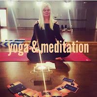 https://liisarobinson.blogspot.com/p/yoga-and-meditation.html