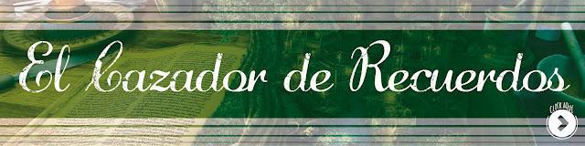 http://www.hechosdesuenos.com/2015/07/cuento-el-cazador-de-recuerdos.html