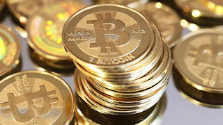 Bitcoin is an electronic money created in 2009 by Satoshi Nakamoto