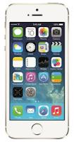 Harga Apple iPhone 5S baru, Harga Apple iPhone 5S bekas