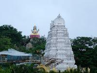 Basara Saraswati Temple