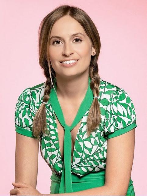 Danica Jurcová