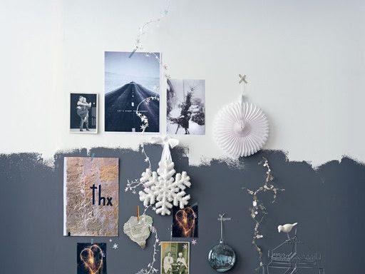 Creative Walls- Paint & Wallpapers