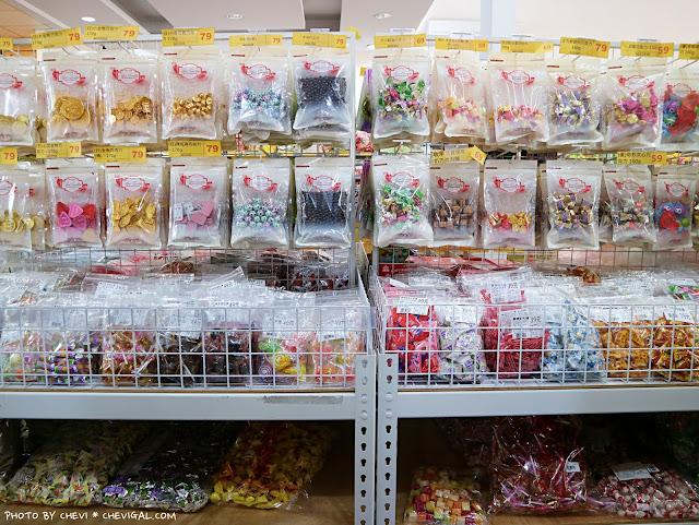 IMG 9016 - 熱血採訪│台灣E食館,年貨糖果餅乾禮盒買到剁手手!甜甜價讓你們吃得嘴甜心也甜!