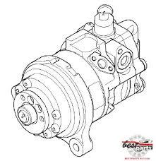 Bmw X5 4 8 Engine Audi A5 Coupe Engine Wiring Diagram ~ Odicis