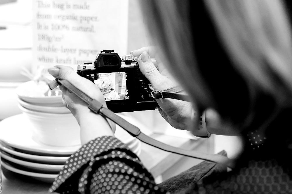 sisustus, sisustaminen, sisustusliike, Country White, valokuvauskurssi, valokuvaaminen, valokuvaaja, Frida Steiner, Visualaddict