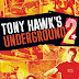 PC Games Tony Hawk Underground 2