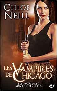 https://lesreinesdelanuit.blogspot.com/2018/05/les-vampires-de-chicago-t14-les.html