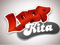 Download LOOP Kita Apk v2.2.119 Terbaru