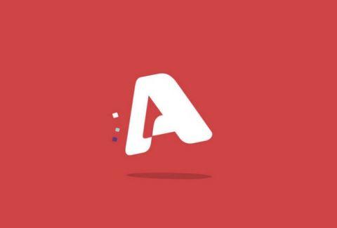 Οριστικό τέλος για δημοφιλή και αγαπημένη εκπομπή του Alpha