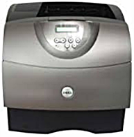 Download Printer Driver Dell 5200n
