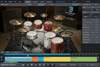 Toontrack Superior Drummer 3 v3.1.7 Full version