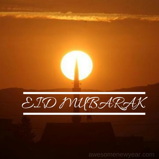 Eid Mubarak Wishes | Eid-ul-Fitr Images, greetings, Photos | Ramzan