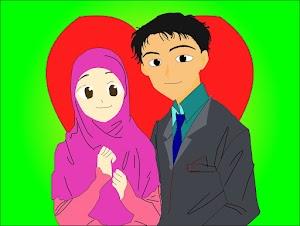 Pengertian, Rukun, Syarat, Fungsi Pernikahan atau Menikah