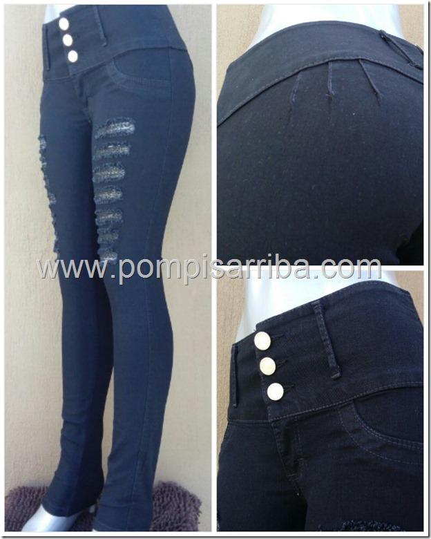 Pantalones Corte Colombiano De Moda 2021 Venta De Jeans Corte Colombiano Pantalon Barato Mayoreo