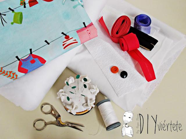 DIY-cambiador-viaje-bebé-costura-ribes y casals-2