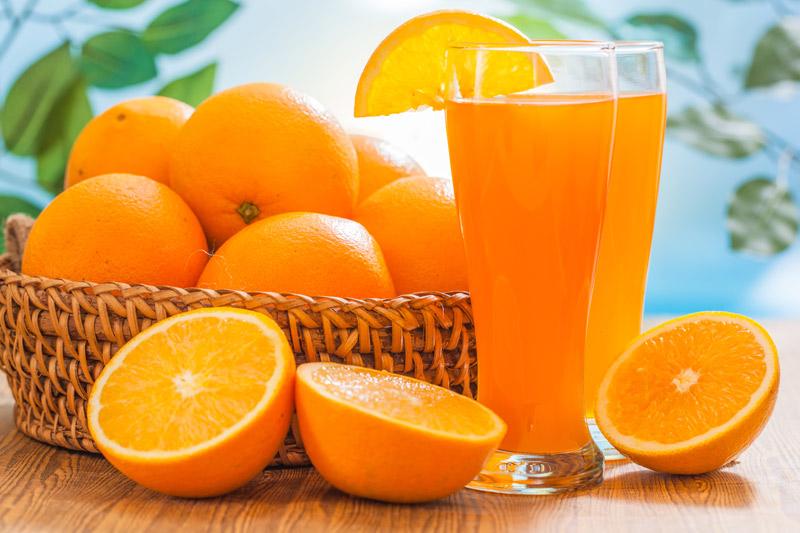 ผลการค้นหารูปภาพสำหรับ น้ำส้มคั้น