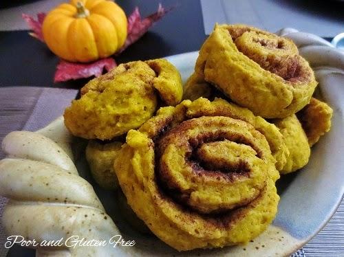 http://poorandglutenfree.blogspot.ca/2014/10/gluten-free-pumpkin-cinnamon-rolls-with.html