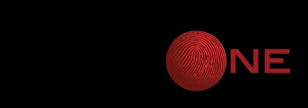 mars planet logo - photo #27