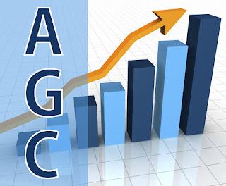 Bermain AGc aman kah? AGC apakah aman untuk blog dan pemainnya. Apa ada dampak negatif jika membuat artikel blog auto generate content.