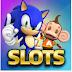 SEGA Slots Game Tips, Tricks & Cheat Code
