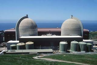 """Παραλίγο πυρηνικός όλεθρος στις ΗΠΑ από τον """"αντιδραστήρα του Διαβόλου"""""""