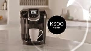 Keurig 2.0 Reusable Filter: An Accessory For Your K-Cup Brewer