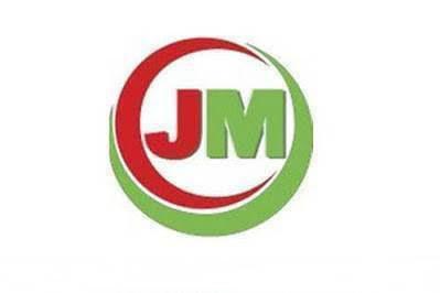 Lowongan Jumbo Mart Group Pekanbaru Maret 2019