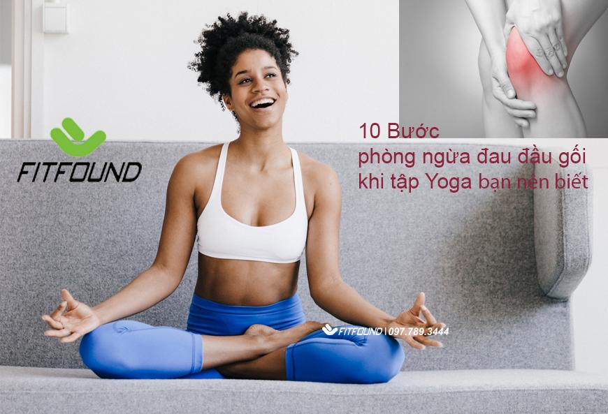 10-buoc-phong-ngua-dau-dau-goi-hieu-qua-nhat-khi-tap-yoga-ban-nen-biet
