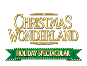 Coming to Detroit: Christmas Wonderland