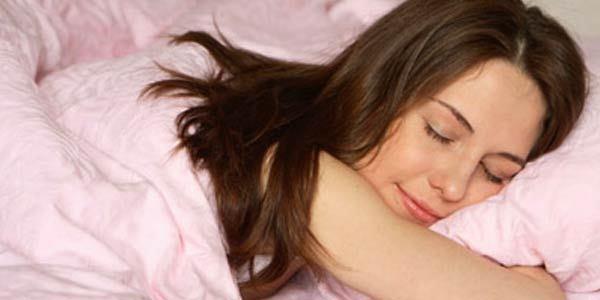 Arti Mimpi  Bercint4 dengan  Istri atau Suami