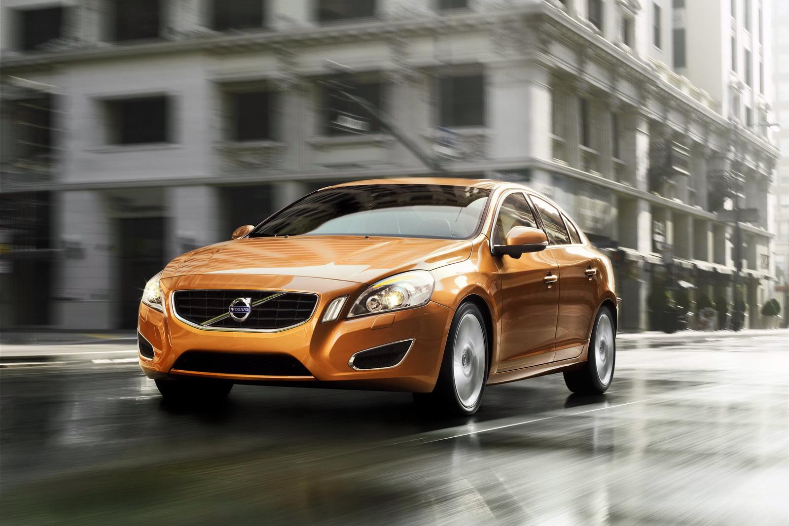 top 5 most affordable luxury cars. Black Bedroom Furniture Sets. Home Design Ideas