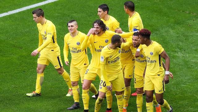 Un cadre du PSG dans le viseur du Barça