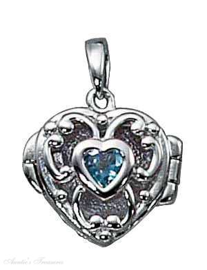 Lockets pendants |Jewellery Images