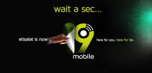 9mobile (Etisalat) New Latest List Of Data Plans Subscription Codes And Prices 2017