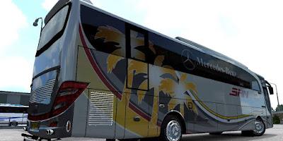Bus San