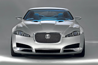 Jaguar high resoution photo