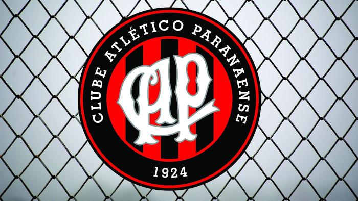 Atlético Paranaense x Maringá – Campeonato Paranaense