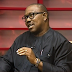 Fear grips former Governor Peter Obi over threat by PDP Group in Anambra State